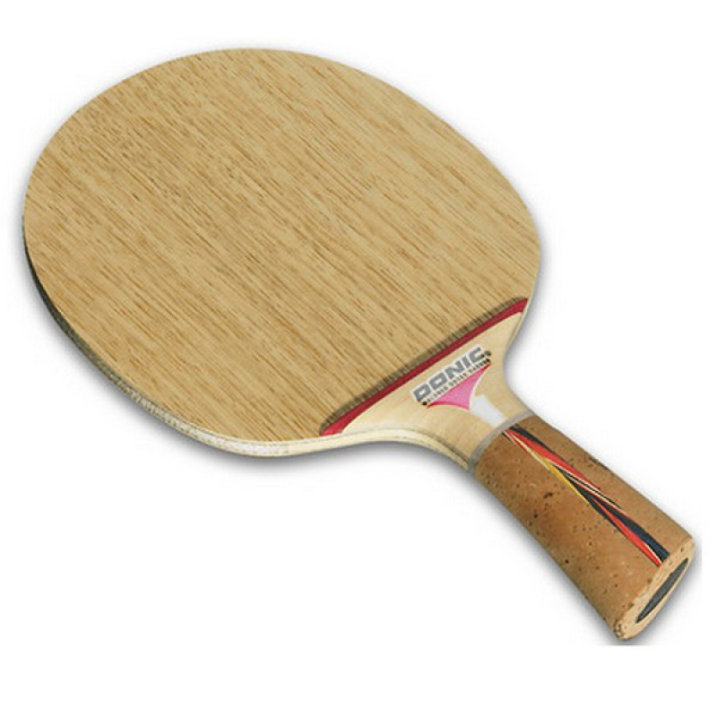 Donic waldner dotec carbon table tennis blade donic table tennis blade - Compare table tennis blades ...