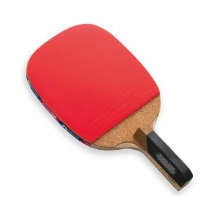 Butterfly Senkoh 2000 Table Tennis Racket