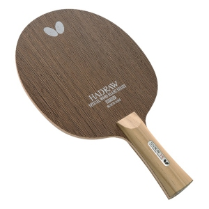 Butterfly Hadraw VR Table Tennis Blade