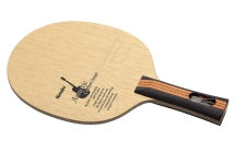 Nittaku Acoustic Carbon Inner Table Tennis Blade