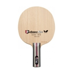 Butterfly Defence Pro Table Tennis Blade (DEF)