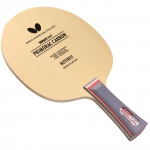 Butterfly Primorac Carbon Table Tennis Blade