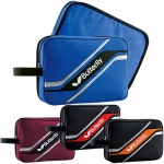 Butterfly Rebiong DX Table Tennis Case