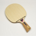 Donic Ovtcharov Dotec OFF Table Tennis Blade