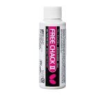 Butterfly Free Chack II Table Tennis Glue (100 ml) Water Based