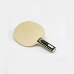 Donic Ovtcharov Feat Table Tennis Blade