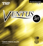 TSP Ventus Soft Table Tennis Rubber