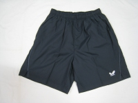 Butterfly BWS 313/05 Table Tennis Short Pants