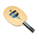 Butterfly Defence X Table Tennis Blade (DEF)
