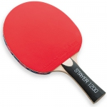Butterfly Stayer 1200 Table Tennis Paddle