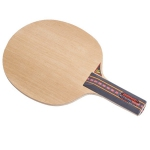 DONIC Ovtcharov Original Senso Carbon Table Tennis Blade