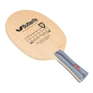 Butterfly A.Mazunov Table Tennis Blade