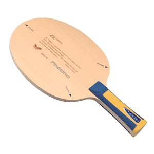 Butterfly Photino Table Tennis Blade