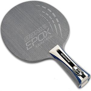Donic Epox Control Table Tennis Blade
