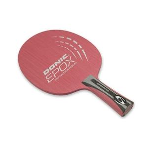Donic Epox Powercarbon Table Tennis Blade
