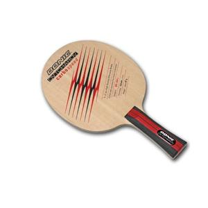 DONIC Ovtcharov Carbospeed Table Tennis Blade