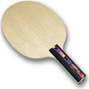 Donic Waldner Ultra Carbon Senso V1 Table Tennis Blade